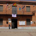 1 San Roque 2016 (1)