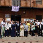 1 San Roque 2016 (2)