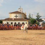 Andrea Magos de la equitación 2016 (102)