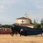 Andrea Magos de la equitación 2016 (103)