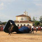 Andrea Magos de la equitación 2016 (104)