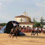 Andrea Magos de la equitación 2016 (105)