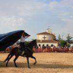 Andrea Magos de la equitación 2016 (111)