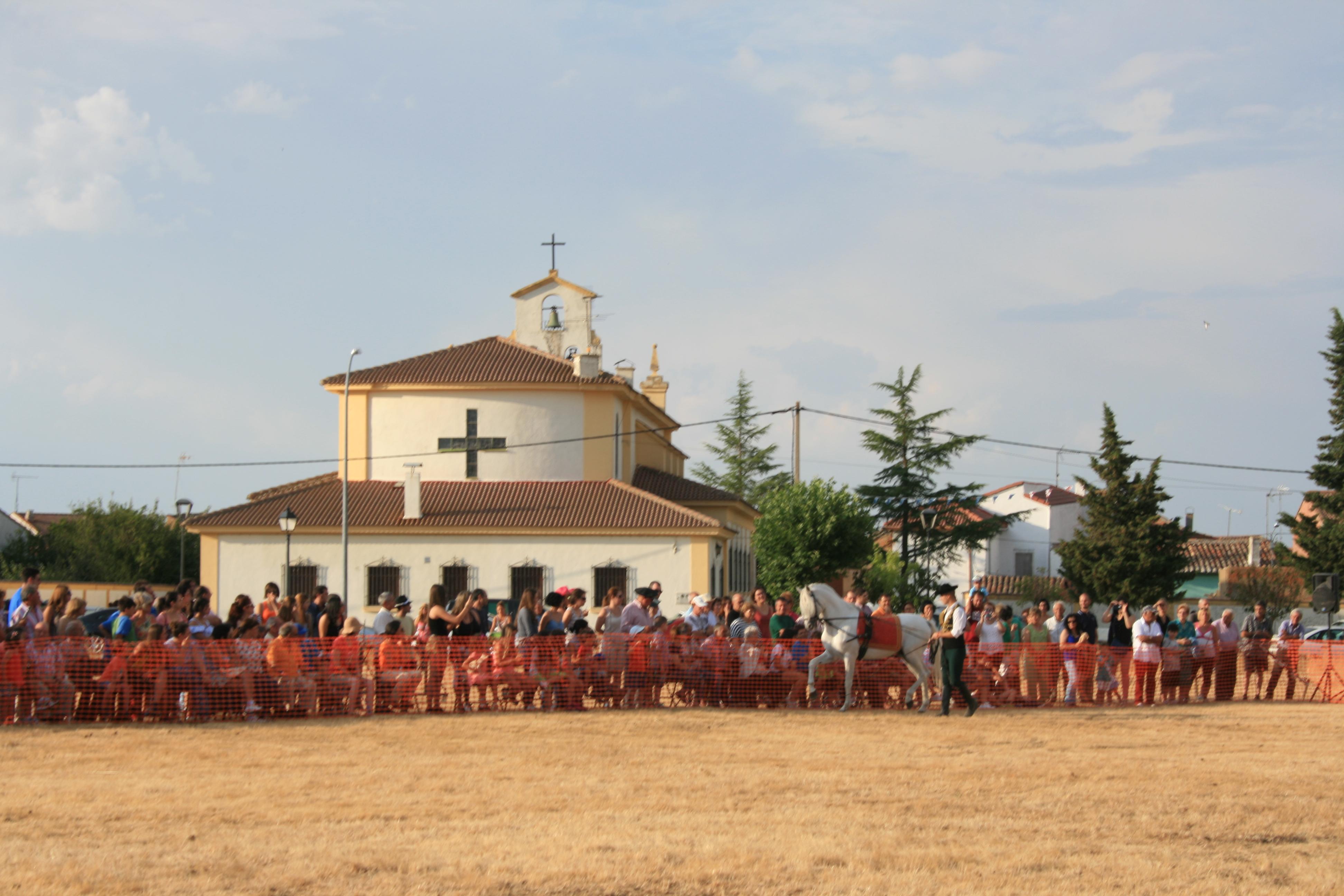 Andrea Magos de la equitación 2016 (113)