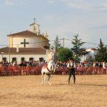 Andrea Magos de la equitación 2016 (116)