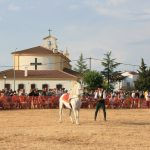 Andrea Magos de la equitación 2016 (117)