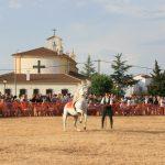 Andrea Magos de la equitación 2016 (119)