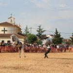 Andrea Magos de la equitación 2016 (122)