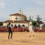 Andrea Magos de la equitación 2016 (125)