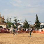 Andrea Magos de la equitación 2016 (142)