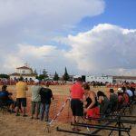 Andrea Magos de la equitación 2016 (62)