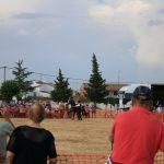 Andrea Magos de la equitación 2016 (63)