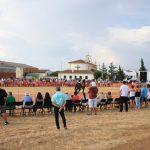 Andrea Magos de la equitación 2016 (67)