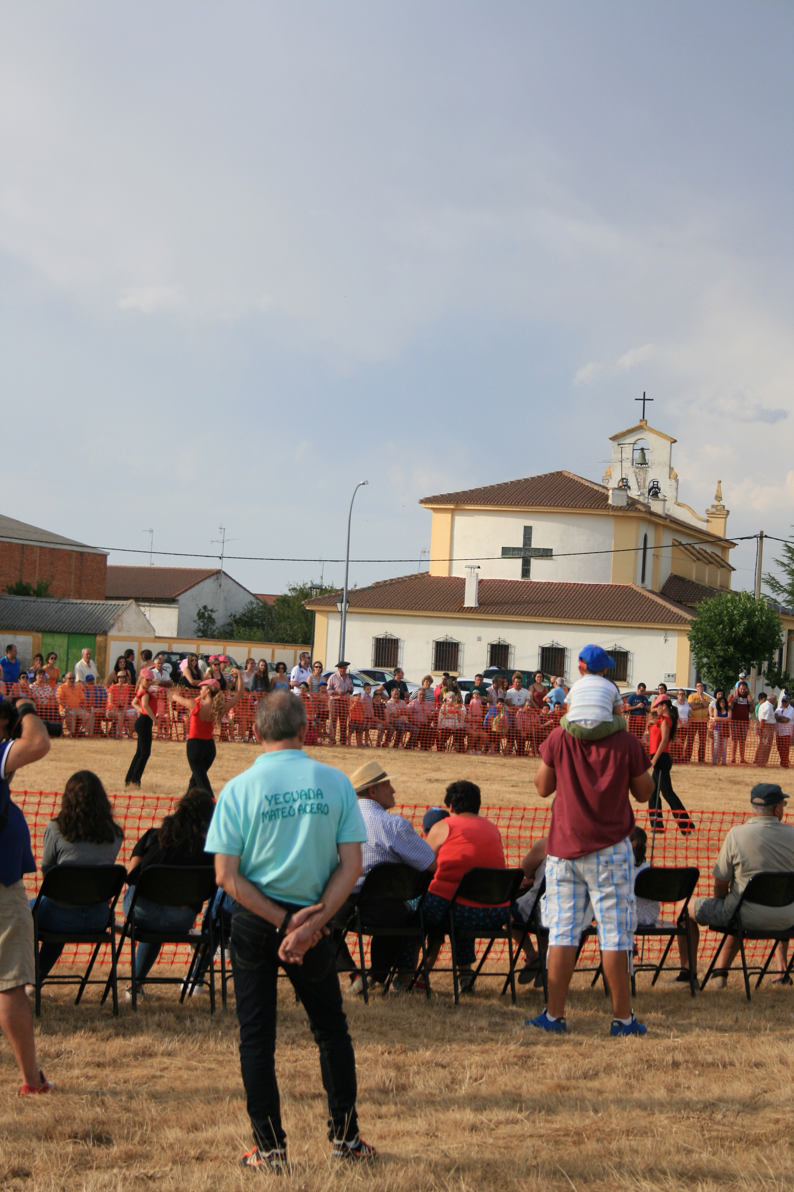 Andrea Magos de la equitación 2016 (69)