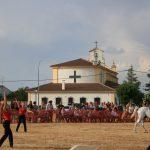 Andrea Magos de la equitación 2016 (70)