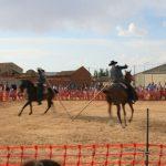 Andrea Magos de la equitación 2016 (73)