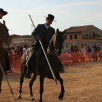 Andrea Magos de la equitación 2016 (74)