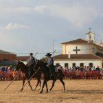 Andrea Magos de la equitación 2016 (75)