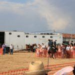 Andrea Magos de la equitación 2016 (79)