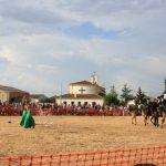 Andrea Magos de la equitación 2016 (85)