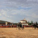 Andrea Magos de la equitación 2016 (89)