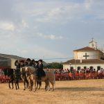 Andrea Magos de la equitación 2016 (91)