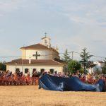 Andrea Magos de la equitación 2016 (94)