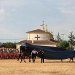 Andrea Magos de la equitación 2016 (96)