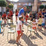 Andrea juegos infantiles 2016  (13)