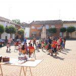 Andrea juegos infantiles 2016  (17)