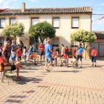 Andrea juegos infantiles 2016  (18)