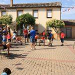 Andrea juegos infantiles 2016  (19)