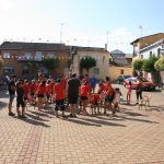 Andrea juegos infantiles 2016  (2)
