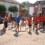 Andrea juegos infantiles 2016  (20)