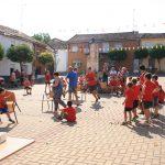 Andrea juegos infantiles 2016  (35)