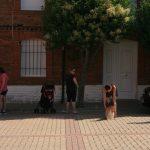Andrea juegos infantiles 2016  (41)