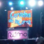 baile-2016-3