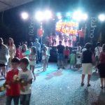 baile-2016-6