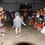 disfraces-infantiles-2016-25
