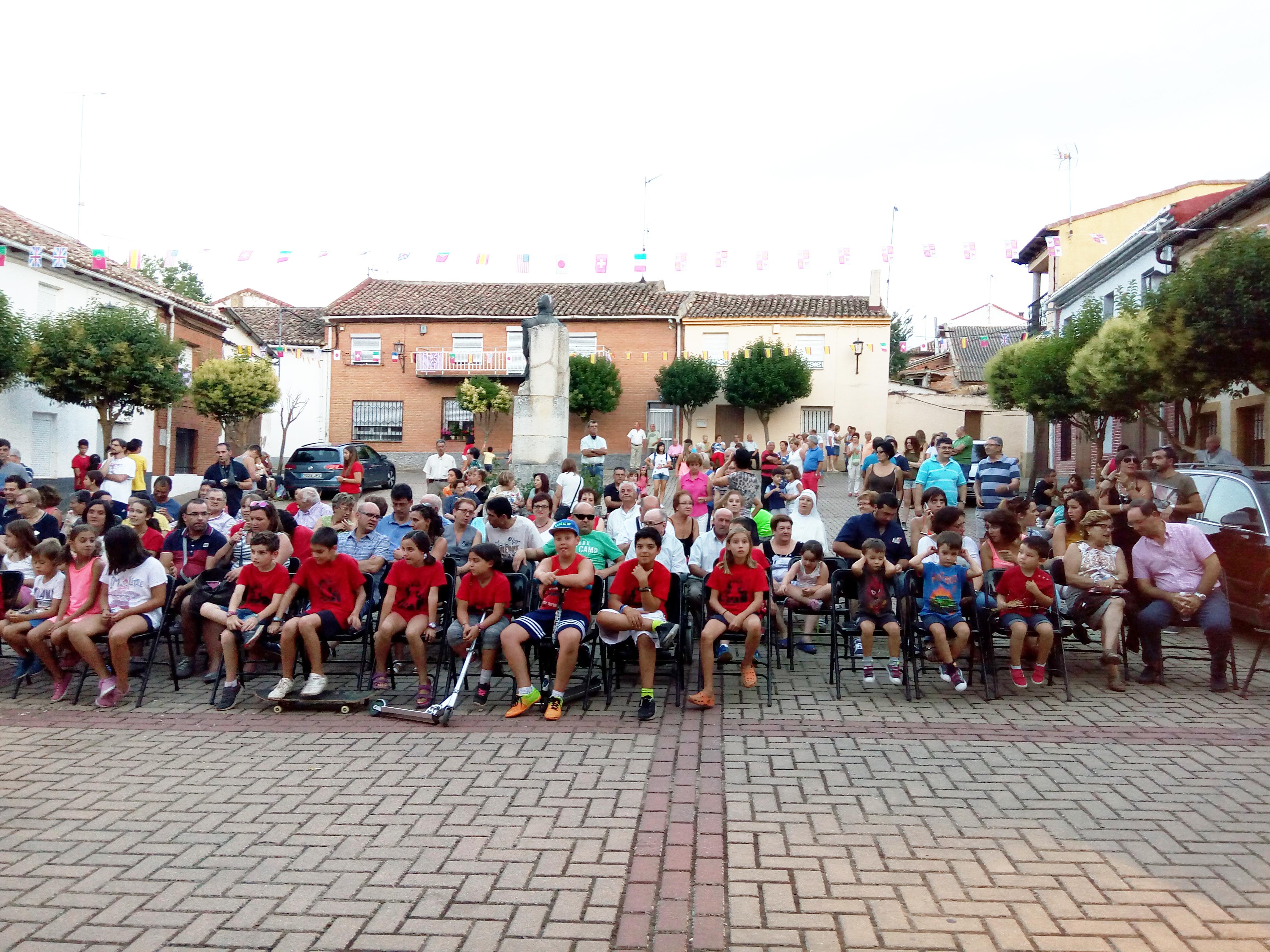 Garrapette 2016 (2)