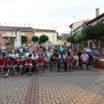 Garrapette 2016 (4)