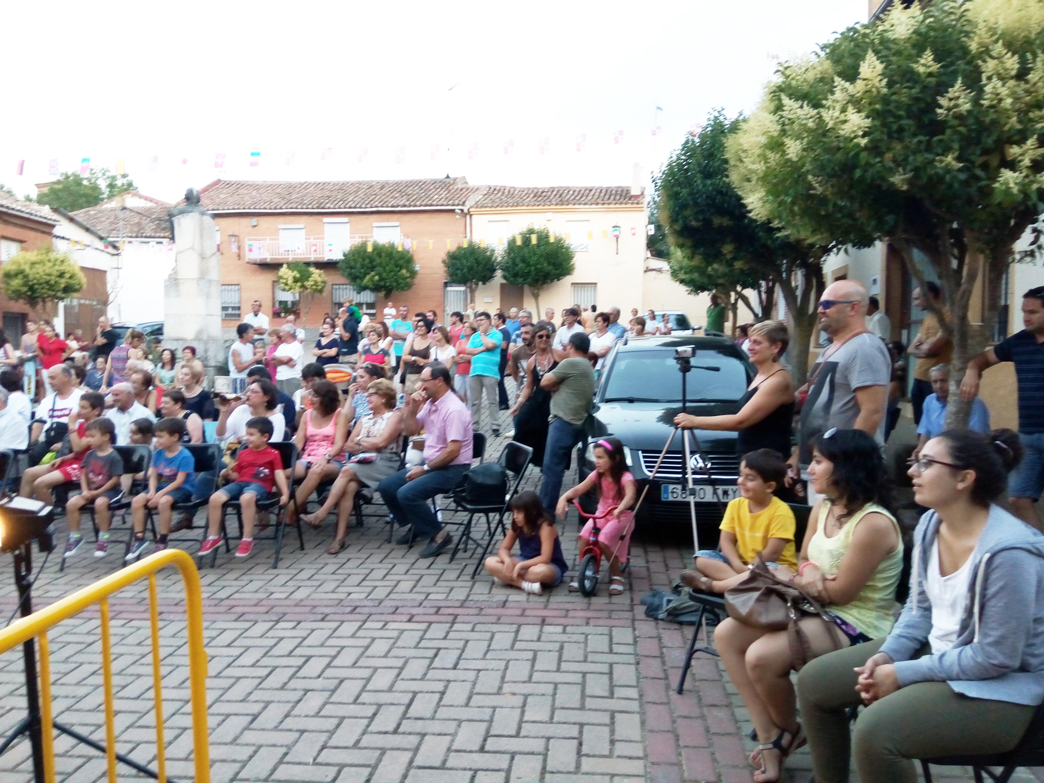 Garrapette 2016 (7)