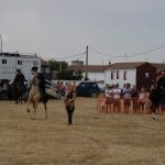 Magos de la equitación 2016 (104)