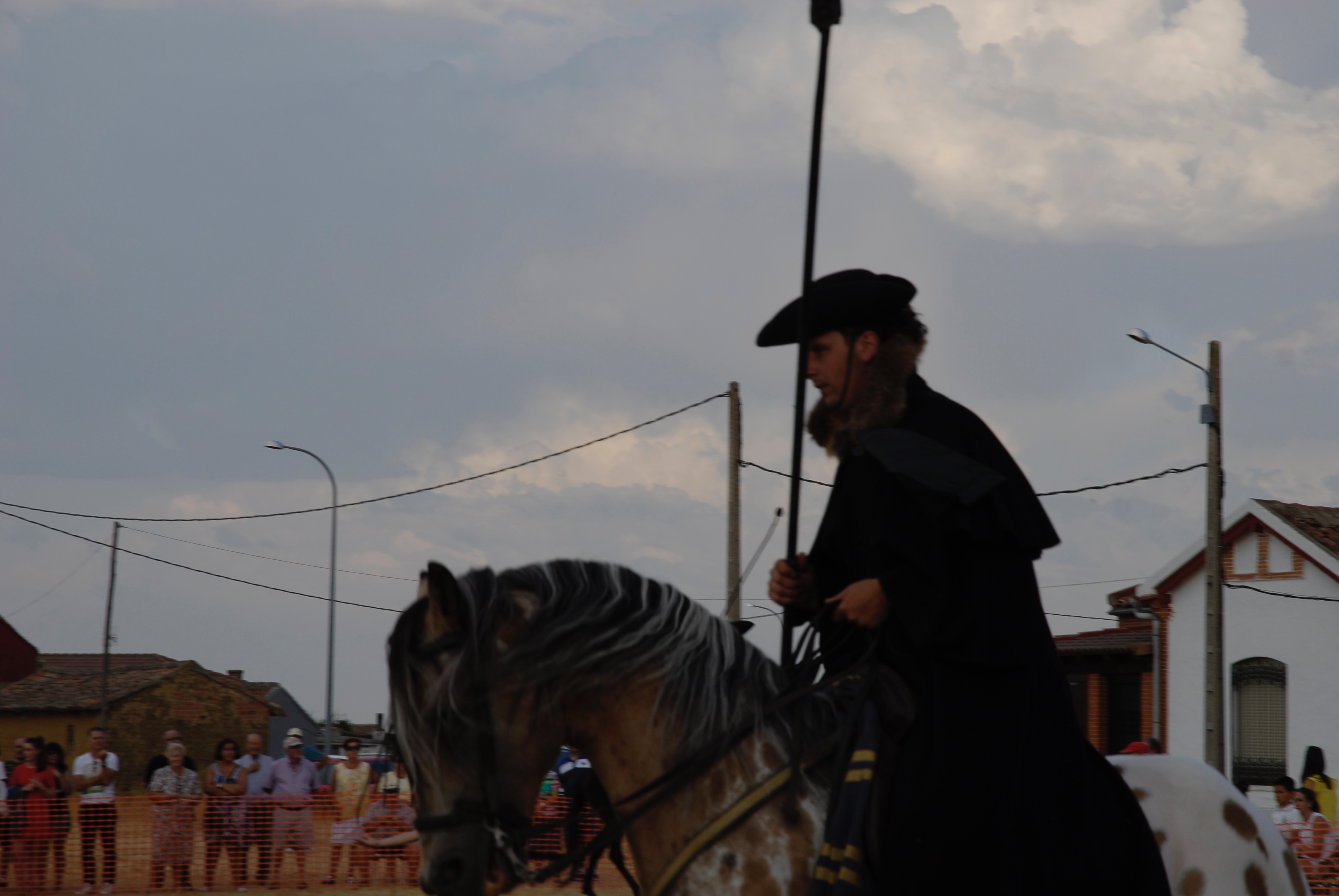 Magos de la equitación 2016 (109)