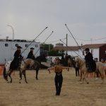 Magos de la equitación 2016 (112)