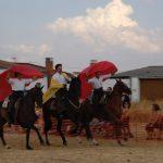 Magos de la equitación 2016 (117)