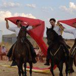 Magos de la equitación 2016 (118)