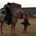 Magos de la equitación 2016 (12)