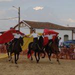 Magos de la equitación 2016 (120)