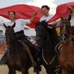 Magos de la equitación 2016 (121)